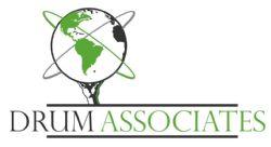 Drum Associates