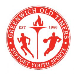 Greenwich Old Timers Athletic Association