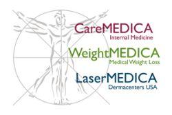 LaserMEDICA Dermacenters USA