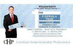 The Coppola Team - William Raveis