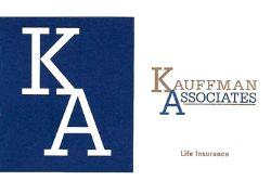 Kauffman Associates - Robert J. Kauffman, CLTC