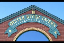 The Oyster River Tavern
