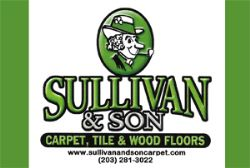 Sullivan & Son Carpet Inc.
