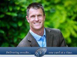 John Fiala Windermere Real Estate