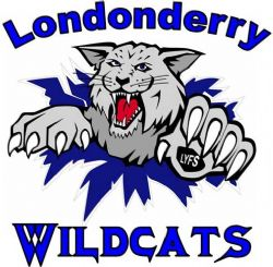 Londonderry Wildcats