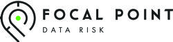 Focal Point Data Risk