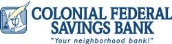 Colonial Federal Savings Bank