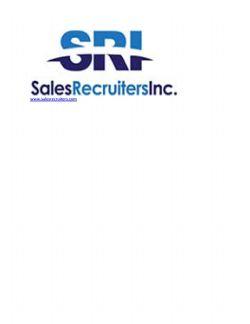 Sales Recruiters