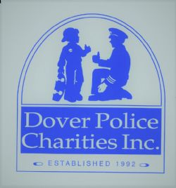 Dover Police Charities