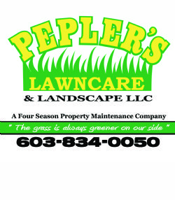 Pepler Lawncare & Landscape, LLC