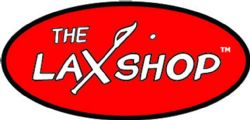 The Lax Shop