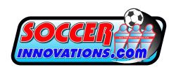 Soccer Innovations