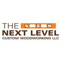 The Next Level Custom Woodworking, LLC