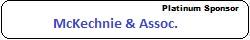 McKechnie Associates Inc.