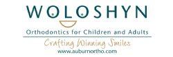 Woloshyn Orthodontics