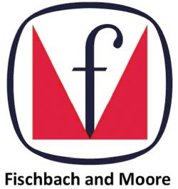 Fischbach and Moore Electric Group