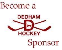 Become a DYH Sponsor