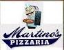 Martino's Pizzeria