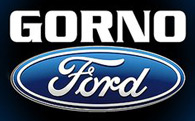 Gorno Ford