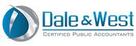 Dale & West