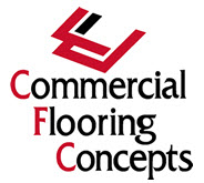 Commercial Flooring Concepts