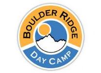 Boulder Ridge Day Camp