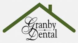 Granby Dental