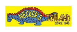 Neckers Toyland