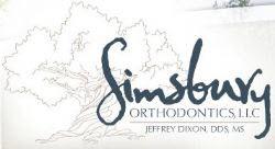 Simsbury Orthodontics