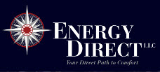 Energy Direct