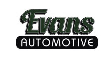 Evan's Automotive