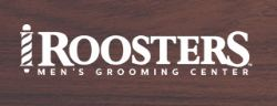 Roosters Men Grooming Center