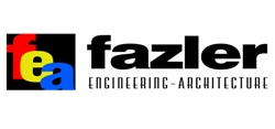 Fazler Engineering & Architecture
