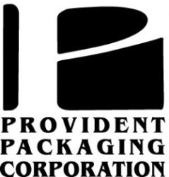 Provident Packaging