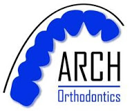 ARCH Orthodontics