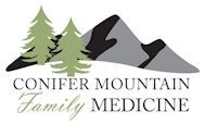 Conifer Mountain Family Medicine