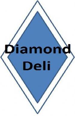 DIAMOND DELI