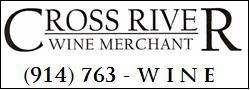Cross River Wine Merchant