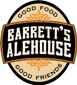 Barretts Ale House