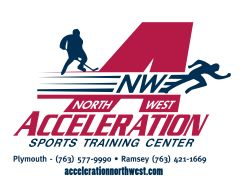 Acceleration Sports Training Centers