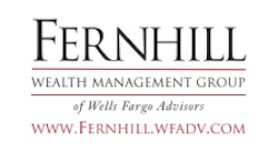 Fernhill Wealth Management Group