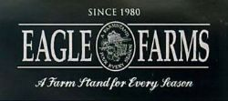 Eagle Farms
