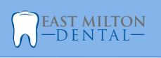 East Milton Dental