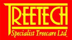 TreeTech