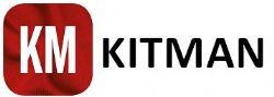 KITMAN