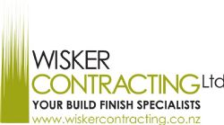 Wisker Contracting Ltd