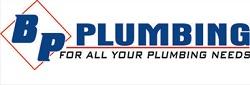 BP Plumbing