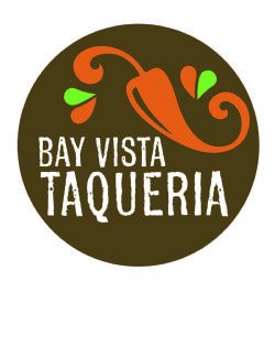 Bay Vista Taqueria