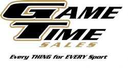 GameTime Sales, LLC