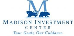 Madison Investment Center